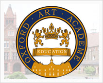 OXFORD ART ACADEME